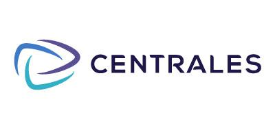 Centralesnew
