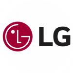 LG-servitec-Medellin-1