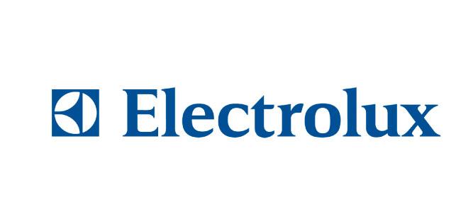 ServiTec_electrolux
