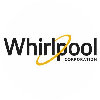 Whirlpool Servitec Medellín