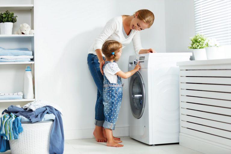 mantener-electrodomésticos